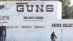 California: Corte Federal de Apelaciones anula prohibición de cargadores de armas de gran capacidad