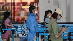 Tribunal chino rechaza demanda de compensación por virus del PCCh