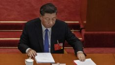 Discurso publicado de Xi Jinping revela tendencia de China a la economía planificada, dicen expertos