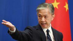 Los vecinos de China en el Indo-Pacífico hacen frente contra sus ambiciones hegemónicas