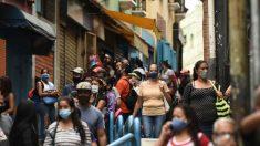 Venezuela no puede adquirir vacunas mediante fondo rotatorio de la OPS