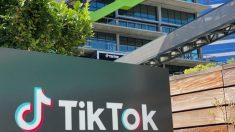 TikTok y WeChat prohíben la protección de datos de los estadounidenses desde Beijing