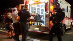 Fiscal de Estados Unidos teme que los disturbios en Portland puedan causar la muerte de alguien