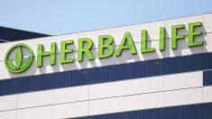 Herbalife acuerda pagar $123 millones para resolver caso de soborno a funcionarios chinos