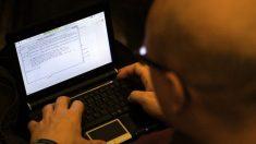 Decenas de sitios web y apps son afectados por un apagón de Cloudflare