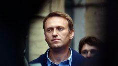 La OPAQ investiga el envenenamiento de Navalni con el agente químico 'Novichok'