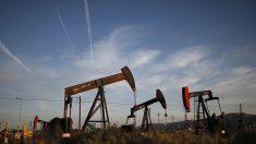 Trump reduce restricciones de metano a los productores de petróleo y gas