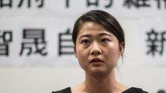Legisladores de EE.UU. y la UE crean conciencia sobre la desaparición de un abogado chino de DDHH