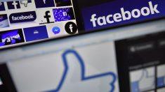 Facebook se une a Microsoft en las críticas a Apple por abuso en la App Store
