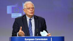 UE estudia posibles sanciones contra Nicaragua por elecciones de noviembre