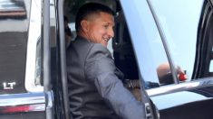 """Halper del Russiagate dijo en enero de 2017: """"No creo que Flynn vaya a estar mucho tiempo por aquí"""""""