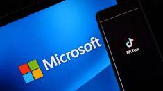 China al Descubierto: ¿Cuáles son los lazos que unen a Microsoft con China?