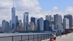 Los estadounidenses continúan huyendo de los estados con impuestos más altos