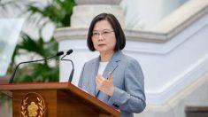 Taiwán reduce las restricciones a las importaciones de carne de res y cerdo de EE.UU.