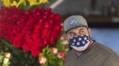 Aumenta el número de estadounidenses que se mudan con familiares mayores durante la pandemia
