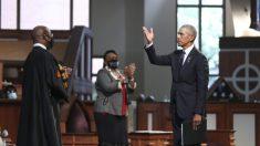 Oradores de la Convención Demócrata incluyen a Biden, los Obama y la exfiscal general Yates