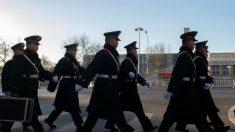 Investigadores buscan exponer la generalizada falta de transparencia en China