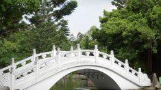 La leyenda china del puente Ba Xian: cuando la bondad se transforma en recompensas