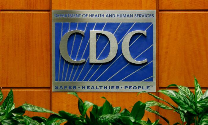 Propietarios y grupos inmobiliarios piden a jueza que bloquee nueva moratoria de desahucios de los CDC