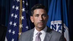 DHS: ACLU está 'ofreciendo información inexacta' en sus pedidos para desmantelar el departamento