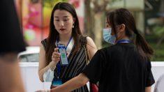 Cómo la aplicación de seguimiento de salud de WeChat se incorpora a la vigilancia autoritaria de China