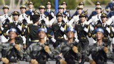 Advierten que universidades y empresas neozelandesas ceden conocimientos de vanguardia a ejército chino