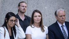 Presuntas víctimas de Epstein podrán impugnar acuerdo de culpabilidad, dictamina corte de apelación