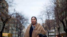 Hermana de Evo Morales, que pudo haber sido primera dama, fallece en Bolivia