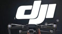 EEUU debe sancionar al fabricante de drones chinos DJI por enviar datos a China, dicen expertos