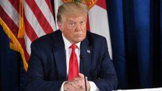 Trump: El gobierno debe pedir pena de muerte para el responsable del atentado de la Maratón de Boston