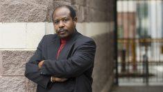 """Arrestan al """"héroe"""" del Hotel Ruanda que salvó a centenares durante genocidio"""