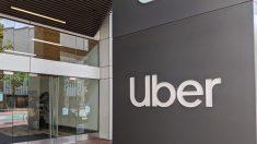 Juez de EE.UU. obliga a Uber a clasificar a sus conductores como empleados