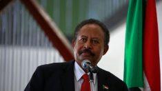 """EE.UU. pide la """"liberación inmediata"""" de los dirigentes detenidos en Sudán"""