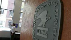 Servicio Postal dice que boletas de voto por correo de Pennsylvania podrían retrasarse para el conteo