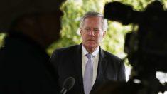Republicanos y demócratas se culpan mutuamente por estancar las negociaciones por COVID-19