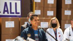 Proyecto de ley para el bienestar de los transexuales de California plantea debate sobre los menores