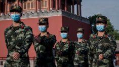 El crimen de la sustracción forzada de órganos en China no recibe la atención debida, dice experto