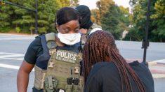 Marshals de EE.UU. recuperan 39 niños desaparecidos y acusan de tráfico sexual a los arrestados