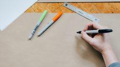 7 listas que organizaran un regreso a clases más fluido