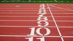 Juez de Idaho suspende prohibición de atletas transgénero en los deportes femeninos