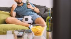 Hombres más ricos son dos veces más propensos a padecer hipertensión, según estudio japonés