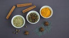 5 semillas para mejorar tu salud