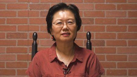 El régimen chino discrimina a las empresas privadas, dice exempresaria