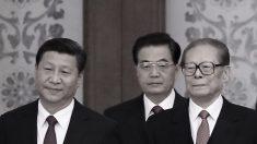 Una lucha por el poder en China podría tener lugar ahora mismo en Beidaihe