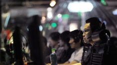 Documentos internos revelan cómo las autoridades chinas suprimen la publicidad negativa en Internet