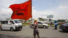 Disidentes apoyan cambiar nombre a grupo para cortar vínculo con sandinismo