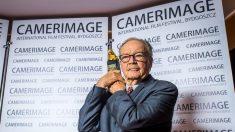 """Muere Michael Chapman, director de fotografía de """"Taxi Driver"""""""""""