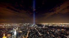 El recuerdo del 11-S sigue dando forma a nuestro mundo, así que saquemos lo mejor de él