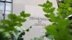 2 estadounidenses enfrentan cargos de terrorismo después de, presuntamente, apoyar a ISIS