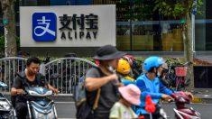 Gigante chino de la tecnología financiera plantea riesgos para inversores de EEUU, advierte grupo de defensa